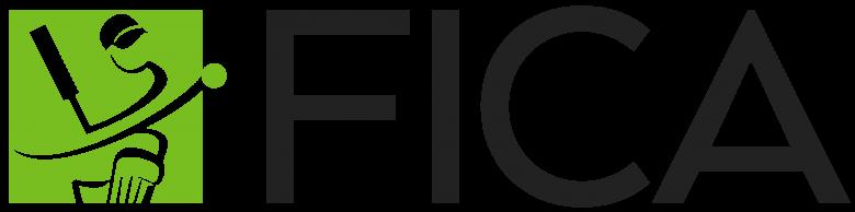 FICA_LOGO-ONLY_FC_RGB