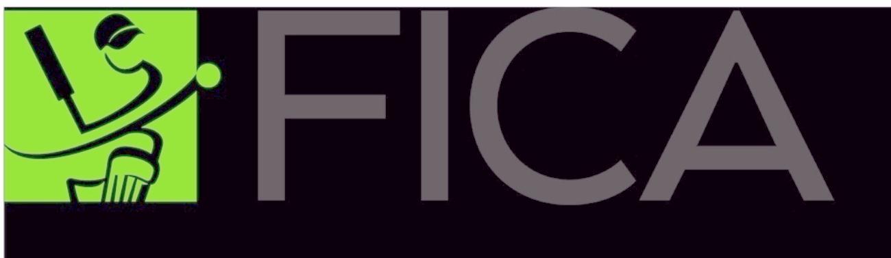 FICA_BLK_Banner_No wording(1300x500)