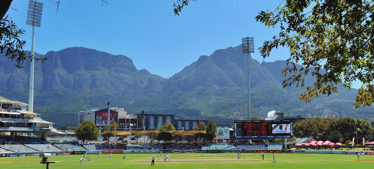 newlands-feature-image