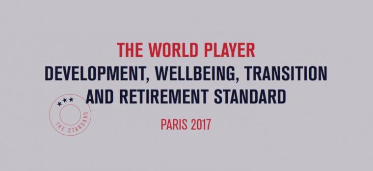 the_world_player_development_0 - website