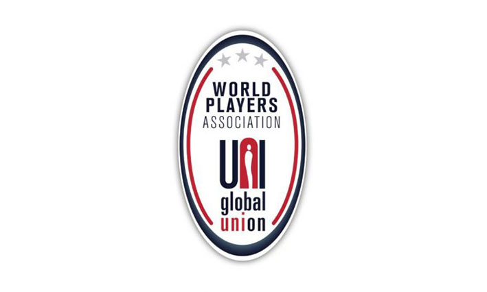 World-Players-Association-new1-760x438