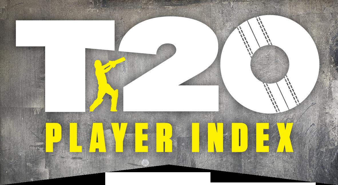 T20PI_Logo - UPDATED
